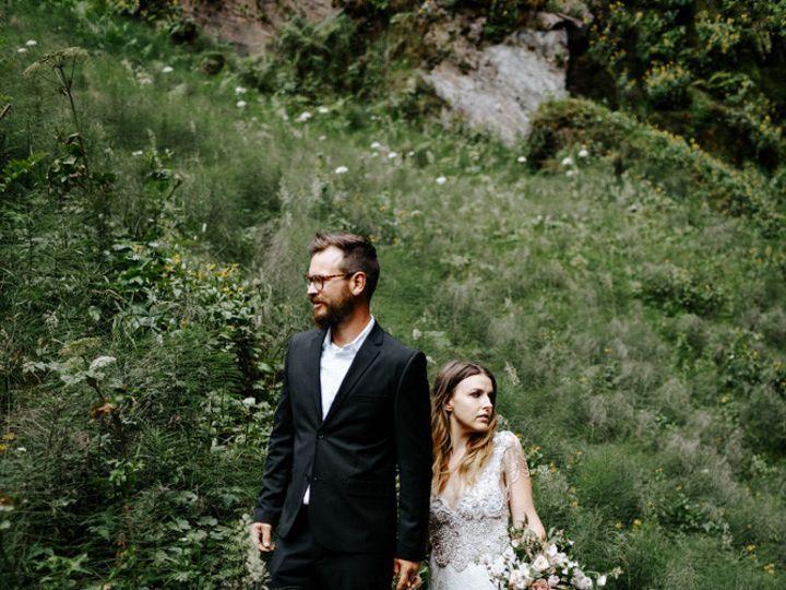 Tmx 1500847511863 Lb13638 3 Oregon City, OR wedding photography
