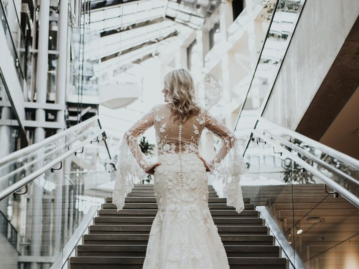 Tmx 1507609984079 Lb16321 2 Oregon City, OR wedding photography