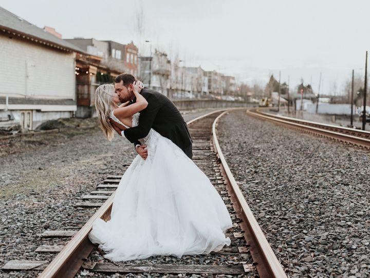 Tmx 1521600374 1e21982c6a47fef1 1521600372 A7e9bb93affd2da5 1521600367855 3 LB2 6854 Oregon City, OR wedding photography