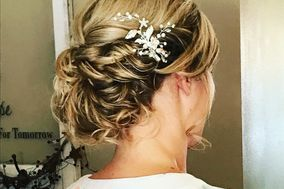 Brideheads Mobile Wedding Hair/Makeup