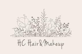 HC Hair&Makeup