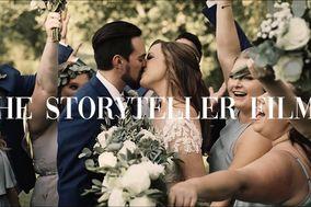 The Storyteller Films