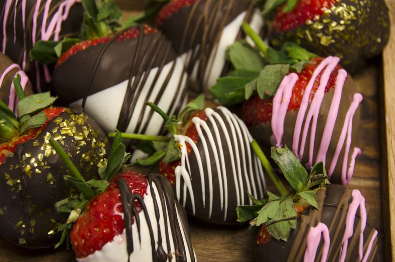 800x800 1494338253310 chocolate covered strawberries 9 copy