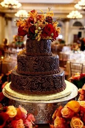 Tmx 1354739794473 Rainbowweddingcake Glyndon, MD wedding catering