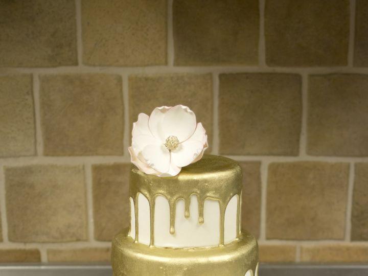 Tmx 1494257134848 Trio Glyndon, MD wedding catering