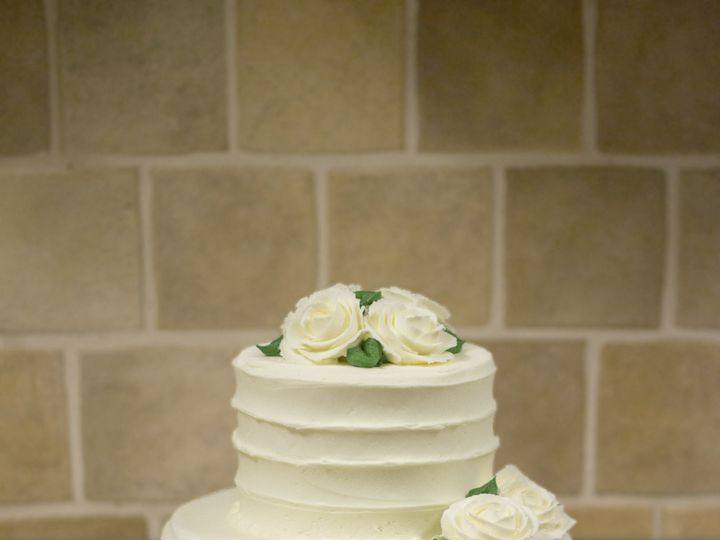Tmx 1494257171063 Cake 2 Glyndon, MD wedding catering
