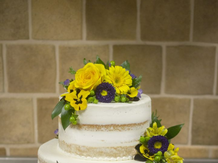 Tmx 1494257214722 Cake 1 Glyndon, MD wedding catering
