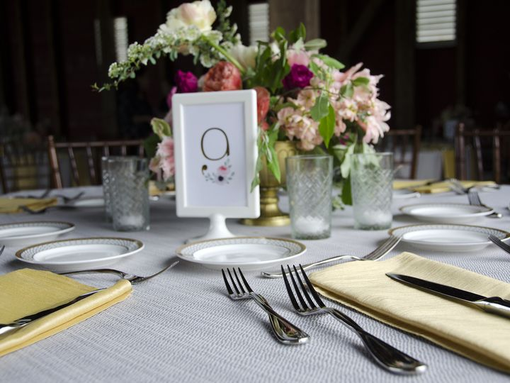 Tmx 1494258645680 Table Setting 1 Glyndon, MD wedding catering