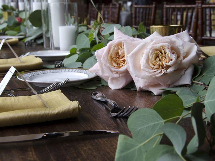 Tmx 1494258808433 Table Setting 11 Glyndon, MD wedding catering