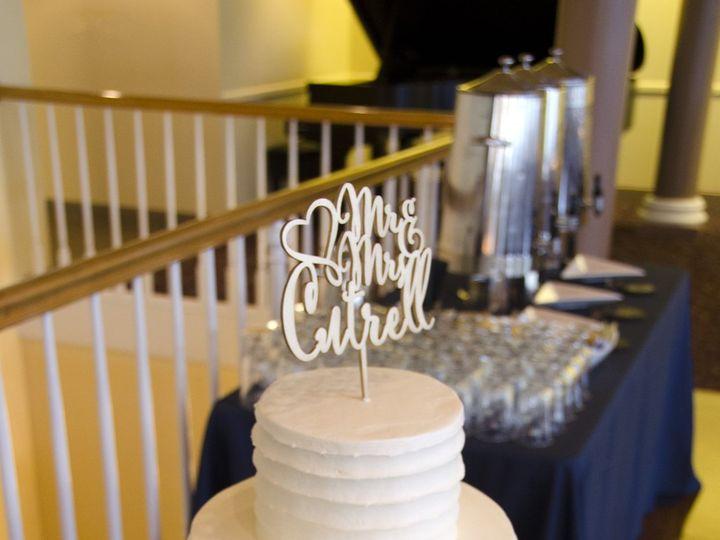 Tmx Cake 1 51 109552 Glyndon, MD wedding catering