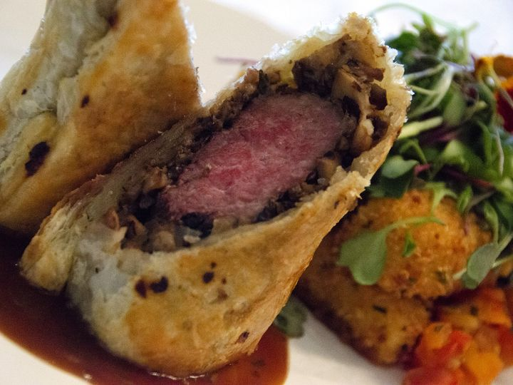 Tmx Lamb Wellington Batons Of Polenta Rosemary Demi Smoked Tomato Concasse 3 51 109552 Glyndon, MD wedding catering