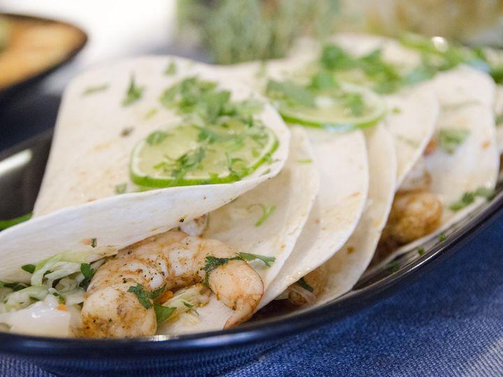 Tmx Seafood Taco Sample 1 51 109552 Glyndon, MD wedding catering