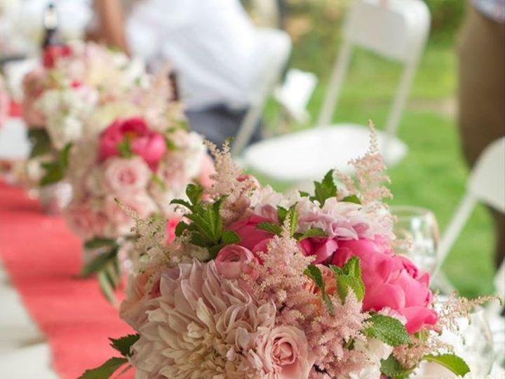 Tmx 1466793365368 10443046661008970649098920796980183354106o Charles City, IA wedding videography