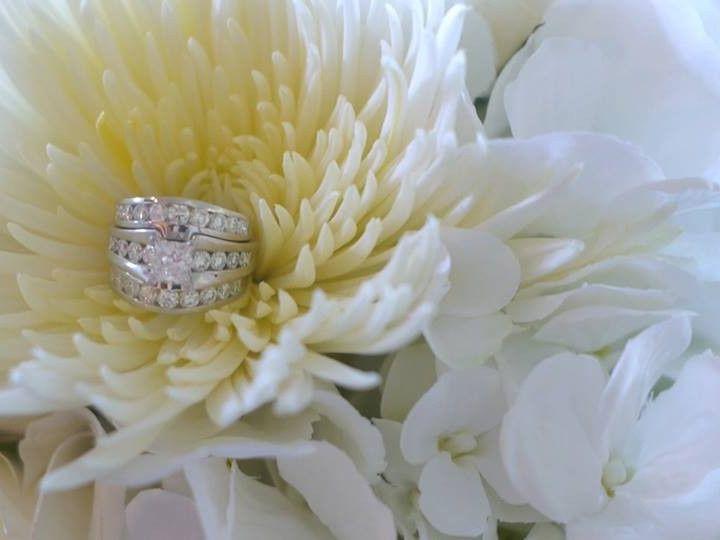 Tmx 1466793365432 1317716810366605697506017220803229042553249n Charles City, IA wedding videography