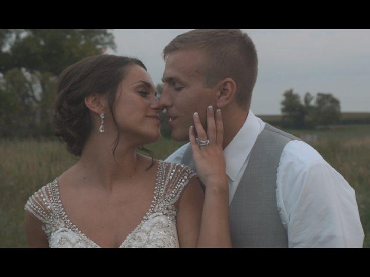 Tmx Screen Shot 2018 12 18 At 5 53 07 Pm 51 639552 158111005714211 Charles City, IA wedding videography
