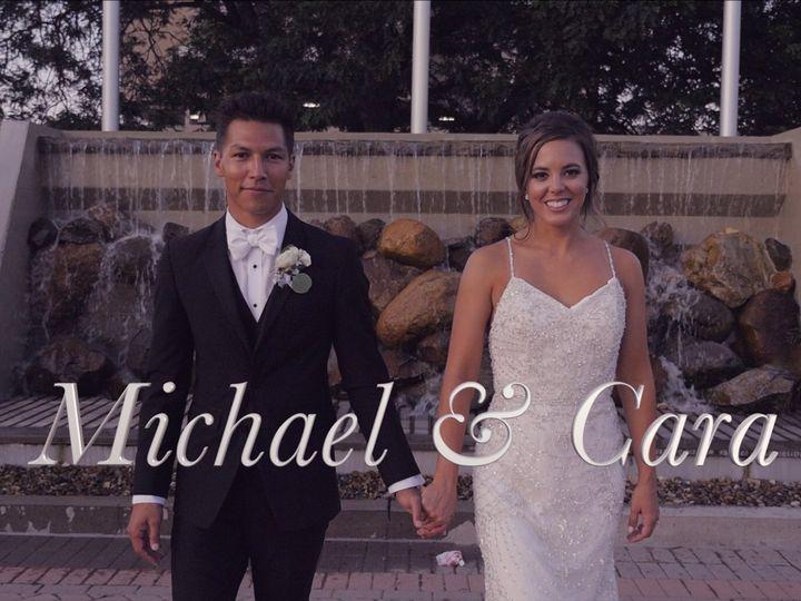 Tmx Screen Shot 2019 11 08 At 8 46 22 Pm 51 639552 158111008184317 Charles City, IA wedding videography