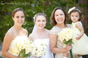 Creative Weddings by Michelle