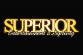 Superior Entertainment & Lighting