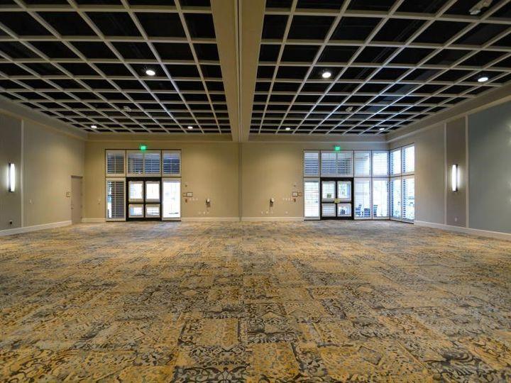 Tmx 1518724115 19722f60ce9550d4 1518724035 A1f55cabb7168ac0 1518724035434 3 Whole BQT RM Orlando, FL wedding venue