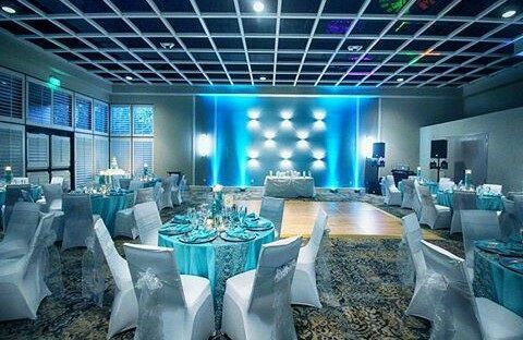 Tmx 1518724153 D126b894b28849b8 1518724039 598ce2bc031cf642 1518724039361 4 ProPhoto 1 Orlando, FL wedding venue