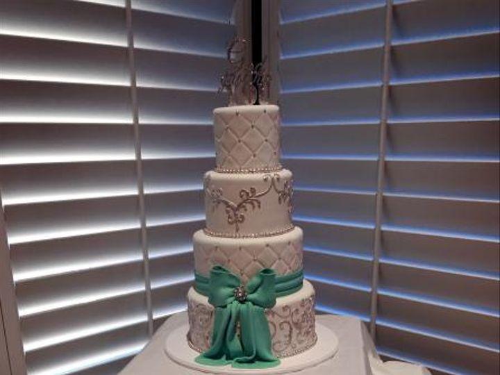 Tmx Bella Vista A Rosen Venue 01 51 999552 Orlando, FL wedding venue