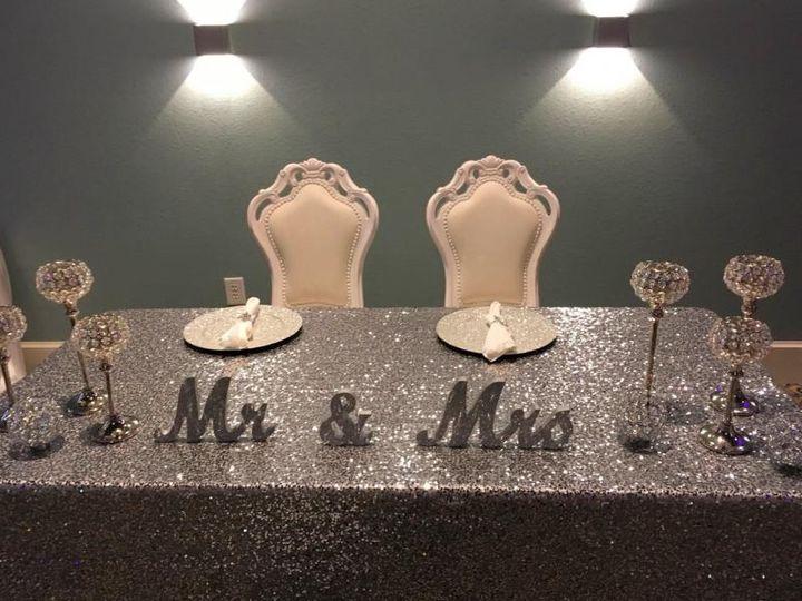 Tmx Bella Vista A Rosen Venue 02 51 999552 Orlando, FL wedding venue