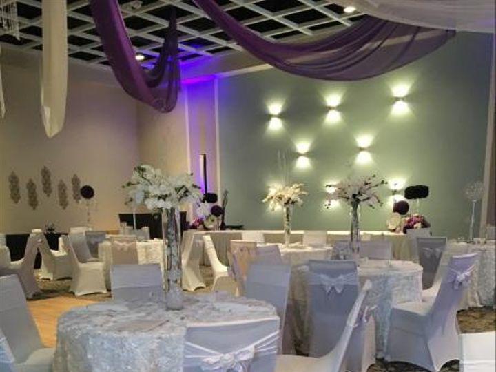 Tmx Bella Vista A Rosen Venue 03 51 999552 Orlando, FL wedding venue