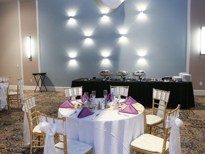 Tmx Small Wedding Party 51 999552 158870447737801 Orlando, FL wedding venue
