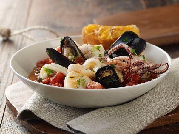 SeafoodStew