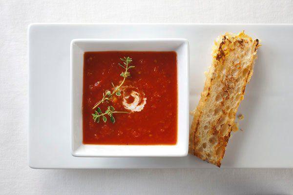 TomatoBisque