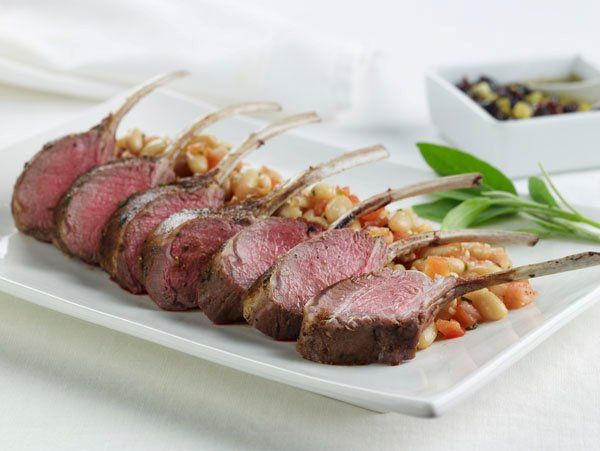 Tmx 1311615315844 Lamb Owings Mills, MD wedding catering