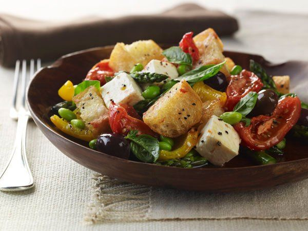Tmx 1311615319182 Panzanella Owings Mills, MD wedding catering