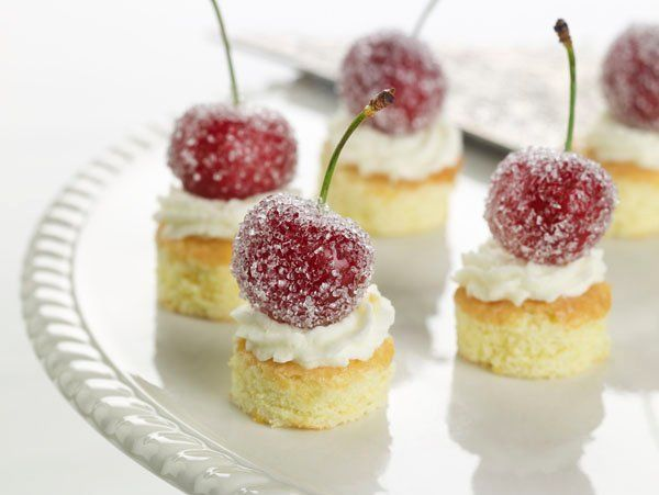 Tmx 1535131060 9f4bb0d8d4177f28 1311615325485 SugaredCherries Owings Mills, MD wedding catering