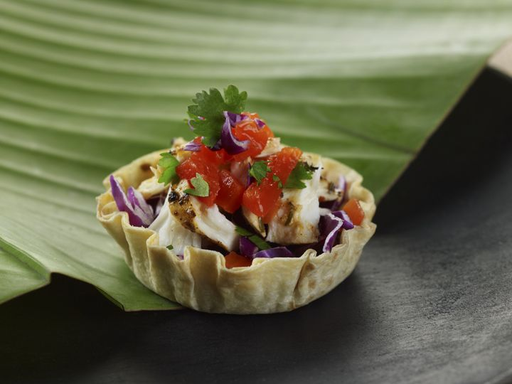 Tmx Halibut Taco 51 30652 V1 Owings Mills, MD wedding catering