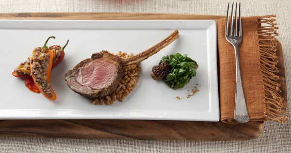 Tmx Lamb Trio2resized 51 30652 V1 Owings Mills, MD wedding catering