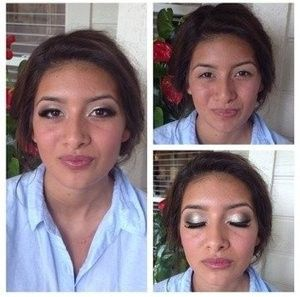 prom 2014 client