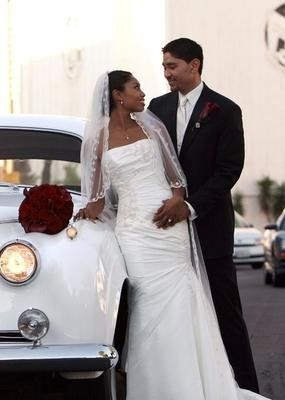Tmx 1233359510562 Big Tarzana, California wedding transportation