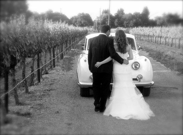 Tmx 1268330378417 IMG3398 Tarzana, California wedding transportation