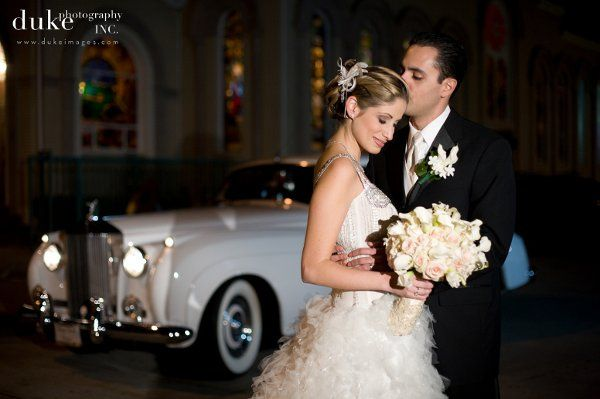 Tmx 1268330451354 IMG1460 Tarzana, California wedding transportation