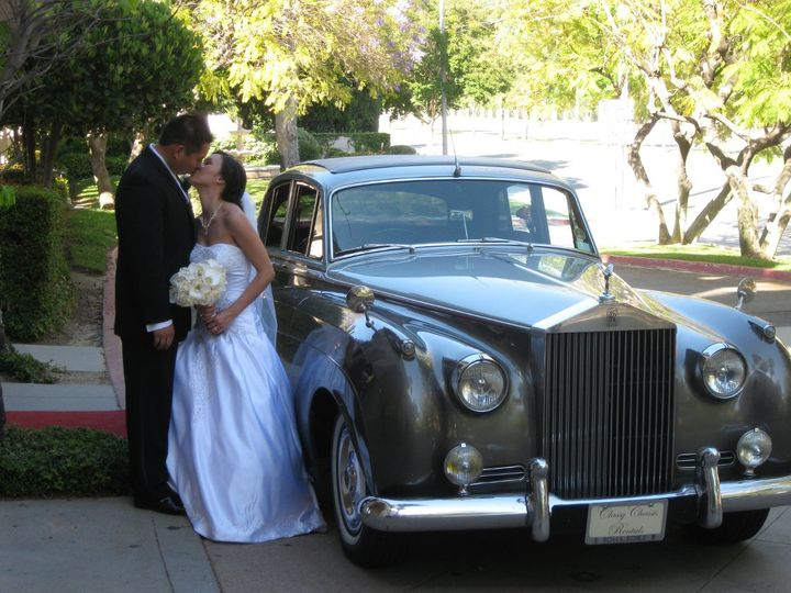 Tmx 1362185342036 IMG1594300 Tarzana, California wedding transportation