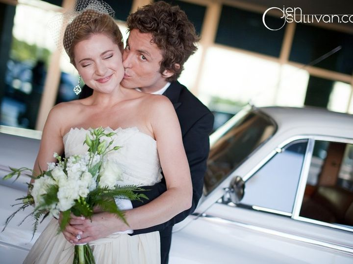 Tmx 1362187184864 Jenosullivan201008194C542 Tarzana, California wedding transportation