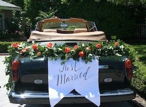 Tmx 1434186291279 Corniche Wgarland Copy Tarzana, California wedding transportation
