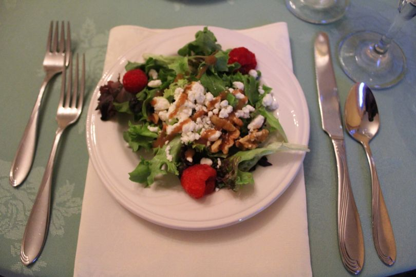 salad 51 21652 158705023255154