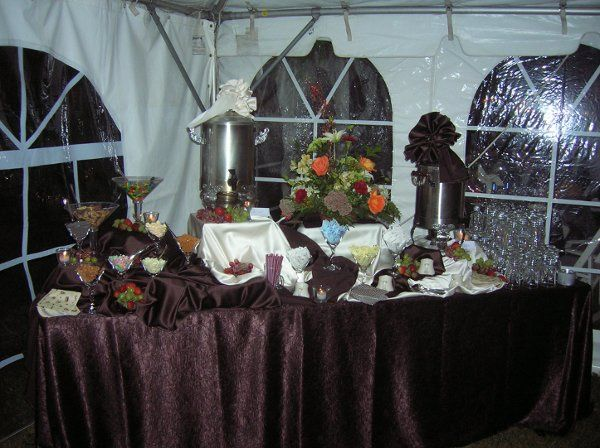 Tmx 1281982170124 Canode922CoffeeStation Naperville, IL wedding catering