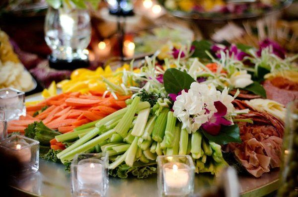 Tmx 1312396941511 24736410150651389910221629155220190983654833251n Naperville, IL wedding catering