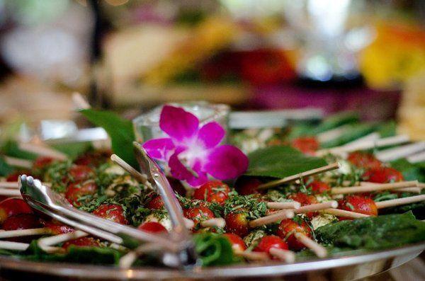 Tmx 1312396955667 26035010150651389235221629155220190983528022444nCopy Naperville, IL wedding catering
