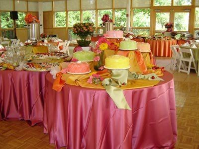 Tmx 1312397052839 Colorfulcakes400 Naperville, IL wedding catering