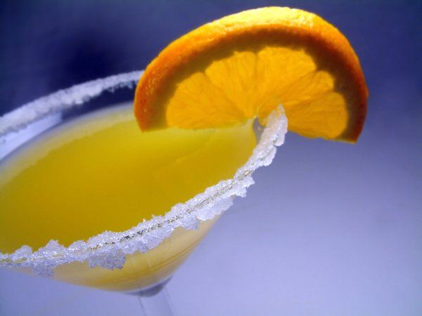Tmx 1312397110011 MartiniOrange304124Medium1 Naperville, IL wedding catering