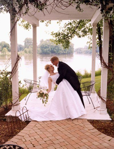 Tmx 1312397129636 TrellisRhett2 Naperville, IL wedding catering