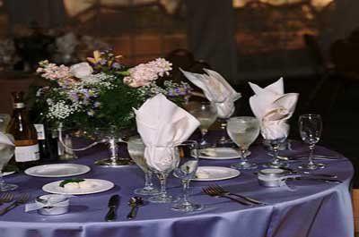 Tmx 1312397132777 Wedding20Table20Closeup5 Naperville, IL wedding catering